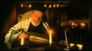 Die Kabbala: Schlüssel zur Vergangenheit