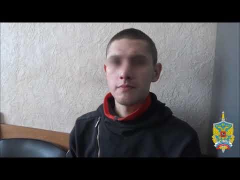 Полицейские Павловского Посада задержали мужчину, похитившего алкоголь из магазина