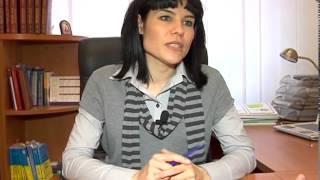 видео Возмещение по КАСКО – сроки, порядок оформления и причины отказа