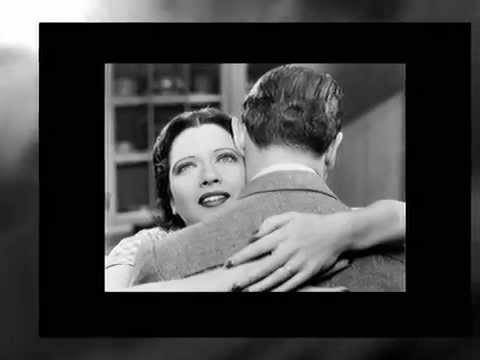 Movie Legends  Kay Francis Star