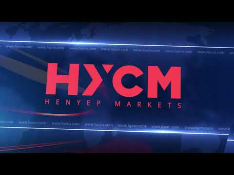 HYCM_EN - Daily financial news - 15.02.2019