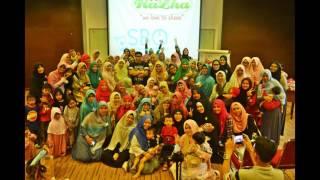 SMS/WA 0878.2446.8185 Pelatihan Bisnis Online Bandung