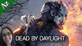 Love Them Sneaks! 🔪 Dead by Daylight 🔪