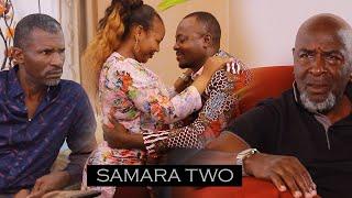SAMARA TWO(UGANDAN MOVIE)