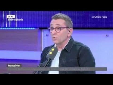 Marine Le Pen with Hala Gorani on #BurkiniBan, Brexit, Trump and more