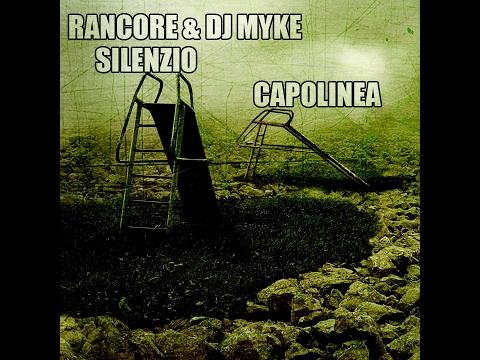 Capolinea Rancore & DJ MYKE Lyrics