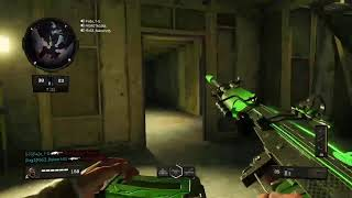 Call Of Duty Bo4, Fortnite psn card Giveaway at every goal
