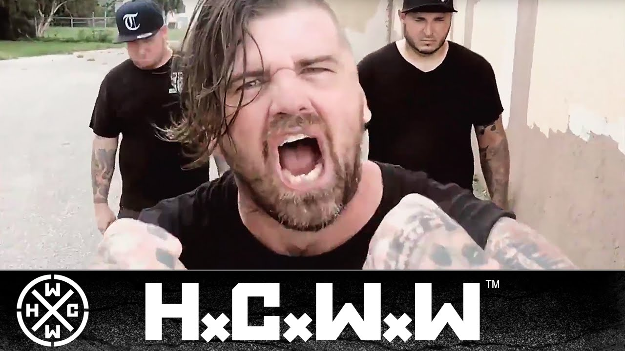 Fucking For Fun with regard to kill the addict - fucking coward - hardcore worldwide (official hd