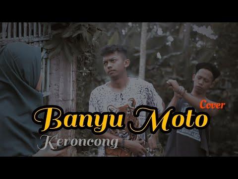 banyu-moto-_-sleman-receh-_-versi-keroncong-(-cover-by-aldi-ft-septa-)-(official-video)