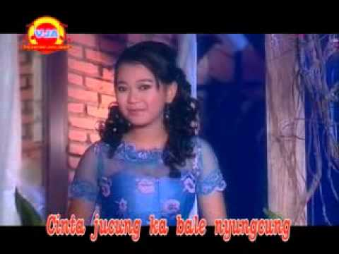 CINTA NU NGANTENG  -  WINA .indonesian music BY JALIL TEGAL