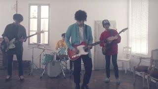 北海道札幌市在住ギターロックバンド【 The Floor /ザ・フロア 】 2016/...