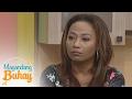 Magandang Buhay: How To Discipline Your Kids?