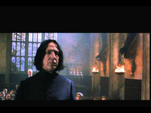 harry potter the chamber of secrets dueling club