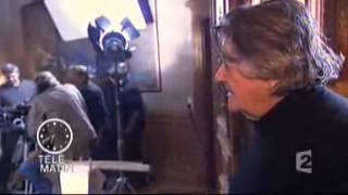 Video Coup de gueule ultime de Jean-Pierre Mocky download MP3, 3GP, MP4, WEBM, AVI, FLV November 2017
