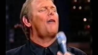John Farnham - Every Time You Cry LIVE