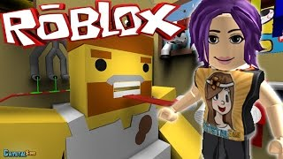 ROPA PERSONALIZADA EN ROBLOX + ESCAPE THE BATHROOM OBBY | CRYSTALSIMS