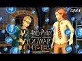 UNENDLICH viel ENERGIE! 💪   Harry Potter: Hogwarts Mystery #225
