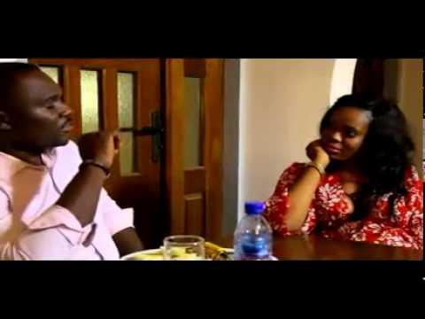 Download XOXO EPISODE 10   LATEST GHANAIAN TV SERIES
