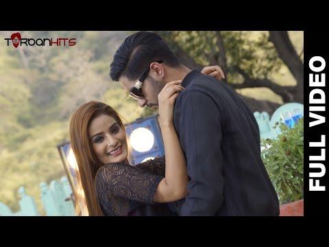 Aunty Ji (Full Video) | Veer Karan & Suraj | New...