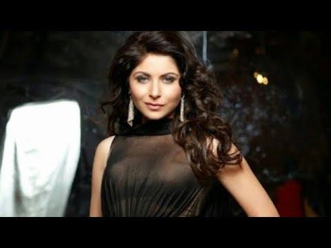 Kanika Kapoor Lifestyle   Bio, Birthday, Age, Height ...