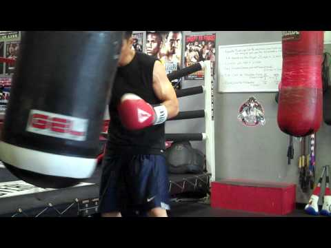 heavy-bag-work-with-new-title-gel-bag-gloves