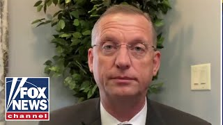 Collins: Conservative Georgia voters have 'got to' vote in runoffs