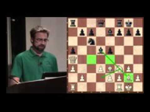 The English Opening   Chess Openings Explained   YouTube 144p