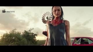 Кровь на колесах 1 сезон — Русский трейлер 2017 ССЫЛКА НА СКАЧИВАНИЕ В ОПИСАНИИ !