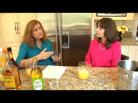 Bookgirl With Relationship Expert Dr Rachelle Katz Part 1 1214
