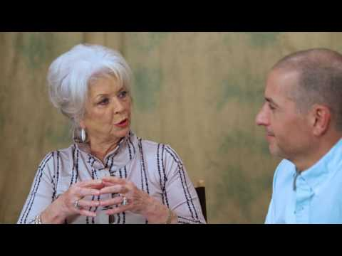 What's cooking with Paula Deen? Bobby and Paula Talk Latest