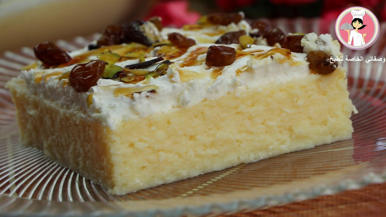 Pin By Rana Omar On حلويات Food Desserts Recipes