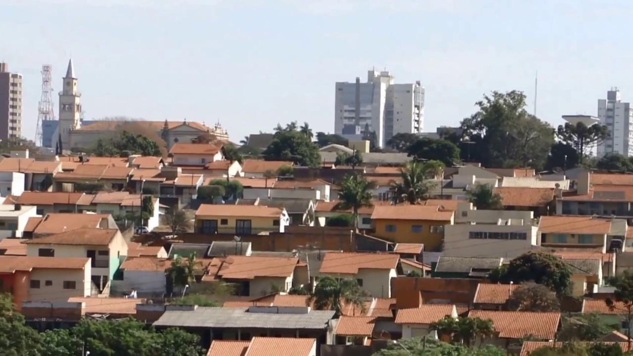 Rolândia Paraná fonte: i.ytimg.com