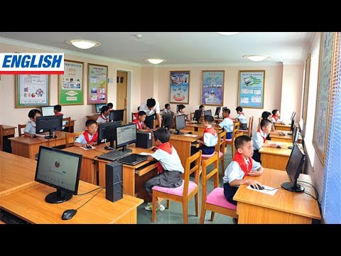 Universal 12-year Compulsory Education [English]