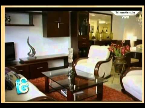 Muebles de oriente con ang lica g mez en las tres gracias for V dinastia muebles