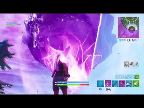this-fortnite-clip-will-100-have-you-shook