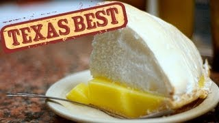 Texas Best - Pie (texas Country Reporter)