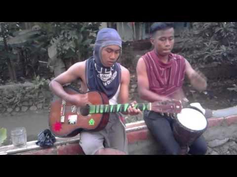 Preman Buronan Cover(BBGIg)