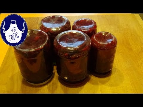 rote-bete-einkochen---leckerer-vorrat-für-den-winter---rote-beete-einmachen