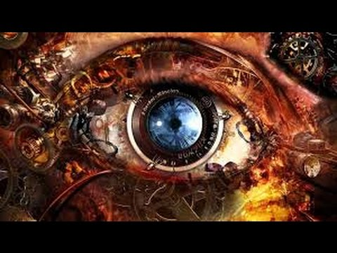 Quantum Theory   Documentary 2016
