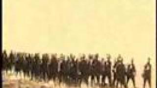 División del Norte [Brujeria]