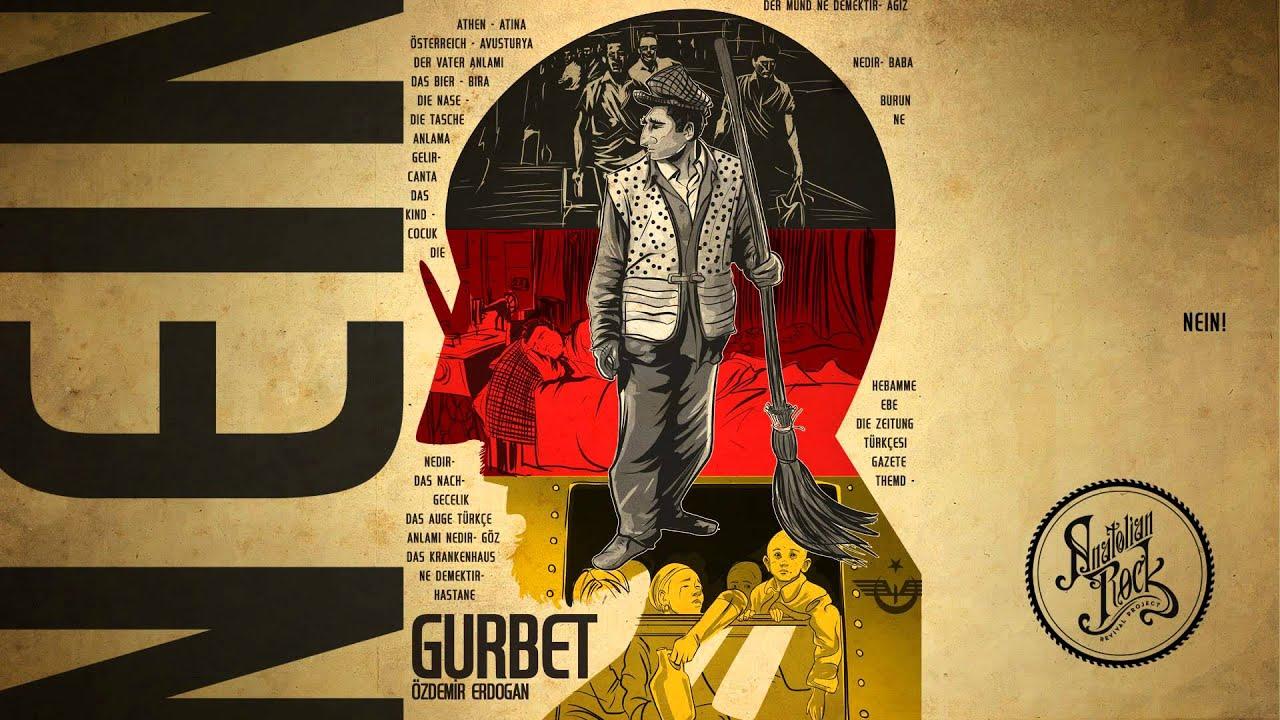 ozdemir-erdogan-gurbet-1972-anatolian-rock-revival-project