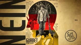 Özdemir Erdoğan - Gurbet (1972) Video