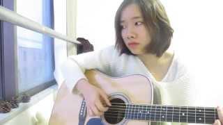 Mơ - Tank27 cover by Trang Six