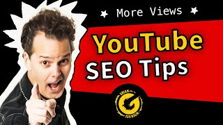 YouTube SEO Tips 2018 - How to Optimize YouTube Videos