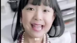 【泰國廣告】 (好笑) 女兒長大 女大十八變 Thailand ads Thai-ad โฆษณาไทย