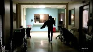 Темный ангел 2 сезон 8 серия
