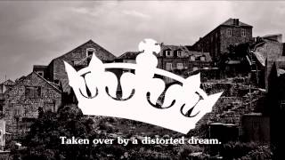 Video 【UTAU Chorus】 Alice Human Sacrifice - 人柱アリス download MP3, 3GP, MP4, WEBM, AVI, FLV Agustus 2018