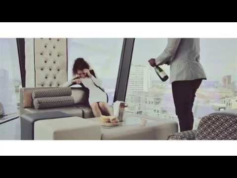 JAYWON: From Anambra Nkwa [Official Video]
