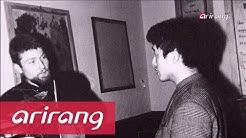 Arirang Special(Ep.312) Nam June Paik's Art and Revolution 1 _ Full Episode