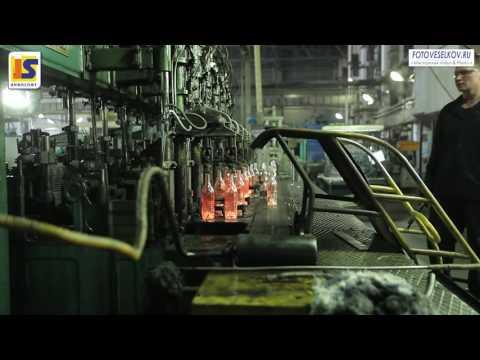 . Производственные риски и промышленная безопасность